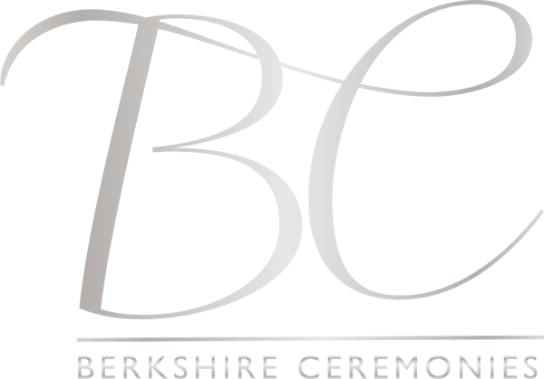 Berkshire Ceremonies