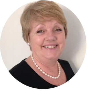 Judy Wheeler is a Professional Independent Celebrant who can conduct weddings, humanist ceremonies, renewal of vows, celebration of life events & more. Click to read more.